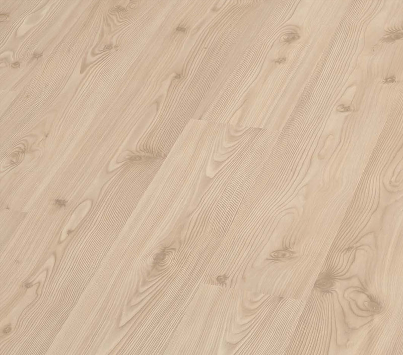 egger harmony floor laminat parke. Black Bedroom Furniture Sets. Home Design Ideas